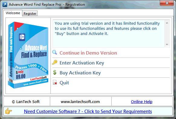 serial number navicat premium 11.0.18